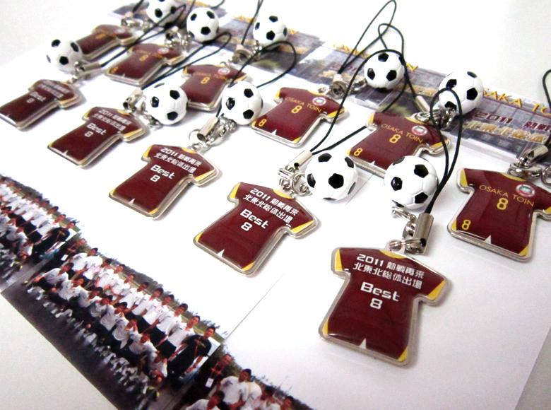 2011インターハイベスト8 大阪桐蔭高等学校 サッカー部.jpg